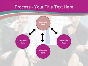 0000075609 PowerPoint Template - Slide 91
