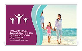 0000075610 Business Card Templates