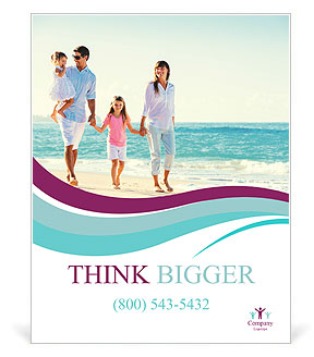 0000075610 Poster Template