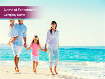 0000075610 PowerPoint Template - Slide 1
