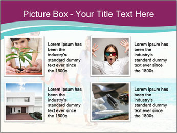 0000075610 PowerPoint Template - Slide 14