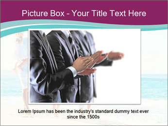 0000075610 PowerPoint Templates - Slide 16