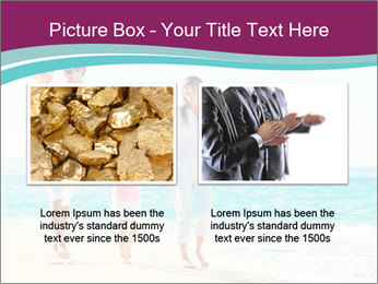 0000075610 PowerPoint Template - Slide 18