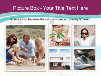 0000075610 PowerPoint Templates - Slide 19