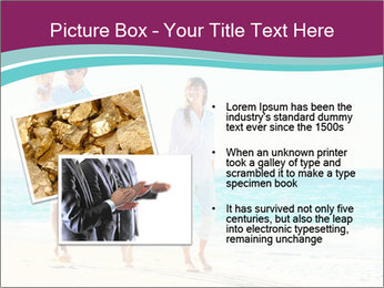 0000075610 PowerPoint Templates - Slide 20