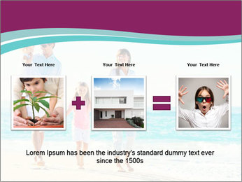 0000075610 PowerPoint Template - Slide 22