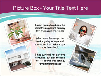 0000075610 PowerPoint Templates - Slide 24
