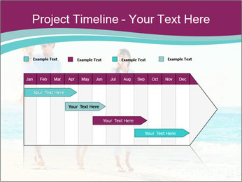 0000075610 PowerPoint Template - Slide 25