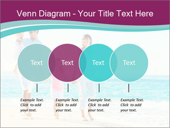 0000075610 PowerPoint Templates - Slide 32