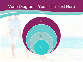 0000075610 PowerPoint Template - Slide 34