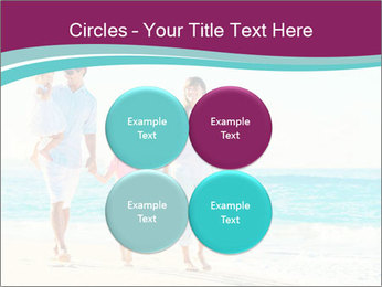 0000075610 PowerPoint Template - Slide 38