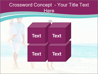 0000075610 PowerPoint Template - Slide 39
