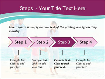 0000075610 PowerPoint Template - Slide 4