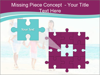 0000075610 PowerPoint Templates - Slide 45