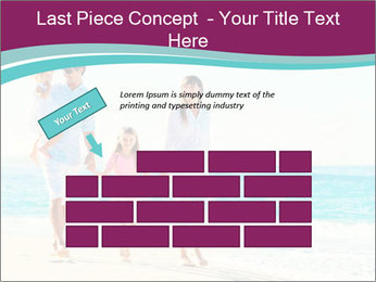 0000075610 PowerPoint Template - Slide 46