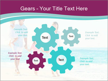 0000075610 PowerPoint Templates - Slide 47