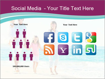 0000075610 PowerPoint Template - Slide 5