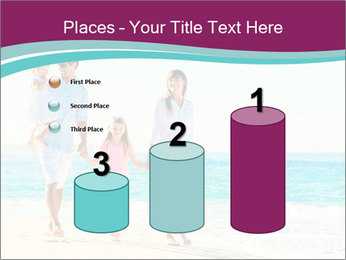 0000075610 PowerPoint Templates - Slide 65