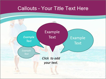0000075610 PowerPoint Template - Slide 73