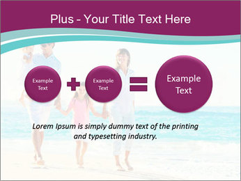 0000075610 PowerPoint Template - Slide 75