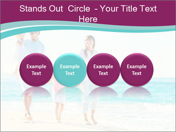 0000075610 PowerPoint Template - Slide 76
