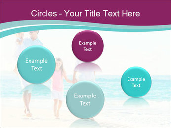 0000075610 PowerPoint Template - Slide 77