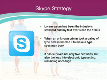 0000075610 PowerPoint Template - Slide 8
