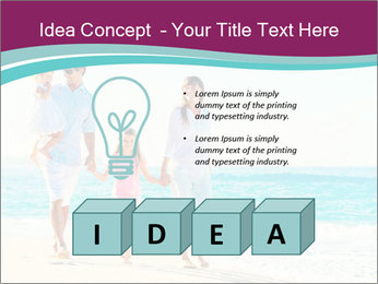 0000075610 PowerPoint Template - Slide 80