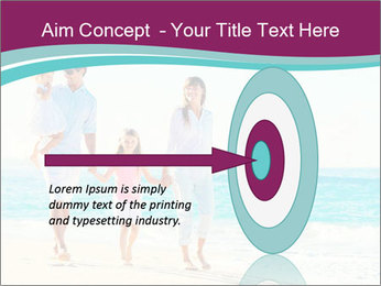 0000075610 PowerPoint Templates - Slide 83