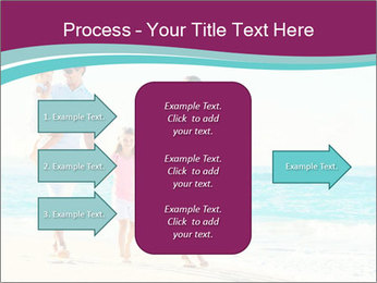 0000075610 PowerPoint Template - Slide 85