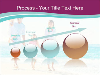 0000075610 PowerPoint Template - Slide 87