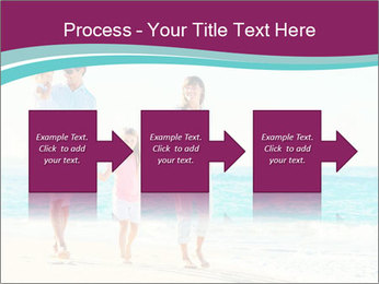 0000075610 PowerPoint Templates - Slide 88