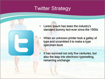 0000075610 PowerPoint Template - Slide 9