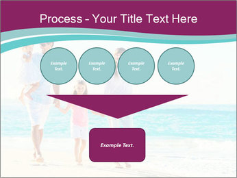 0000075610 PowerPoint Template - Slide 93