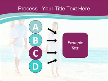 0000075610 PowerPoint Template - Slide 94