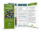 0000075611 Brochure Templates