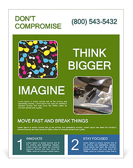 0000075611 Flyer Template