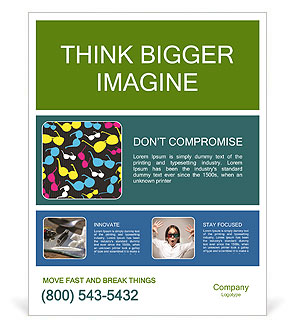 0000075611 Poster Template