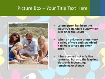 0000075611 PowerPoint Template - Slide 13