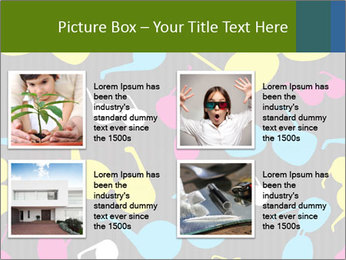 0000075611 PowerPoint Template - Slide 14
