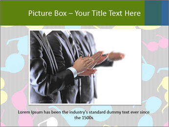 0000075611 PowerPoint Template - Slide 16