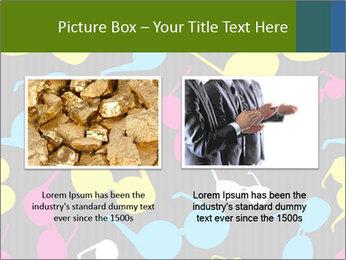 0000075611 PowerPoint Template - Slide 18