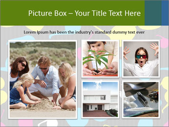 0000075611 PowerPoint Template - Slide 19