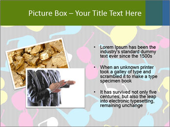 0000075611 PowerPoint Template - Slide 20