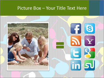 0000075611 PowerPoint Template - Slide 21