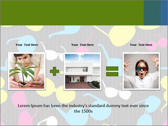 0000075611 PowerPoint Template - Slide 22