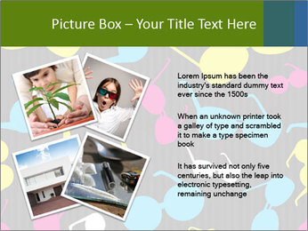 0000075611 PowerPoint Template - Slide 23