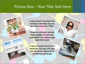 0000075611 PowerPoint Template - Slide 24