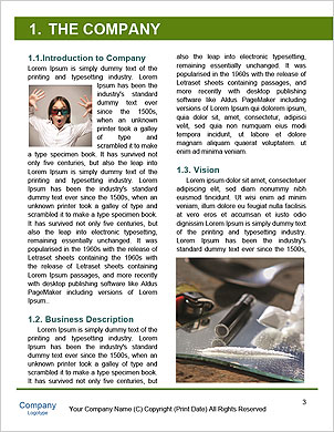 0000075611 Word Template - Page 3