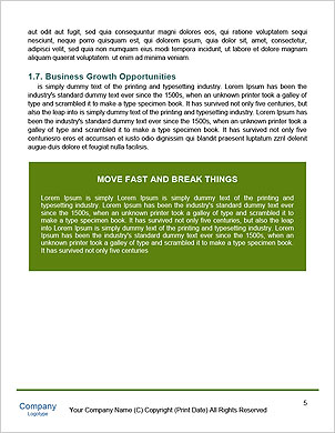 0000075611 Word Template - Page 5